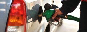 Что делать, если на АЗС автомобиль заправили некачественным топливом — AvtoBlog.ua